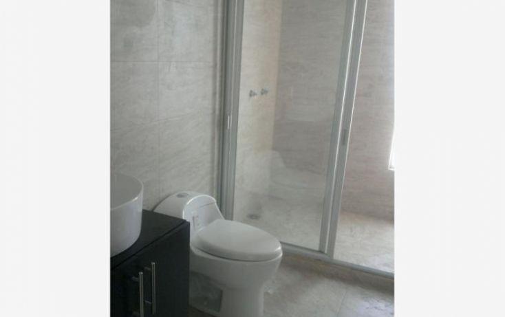 Foto de casa en venta en mirador de ezequiel montes 25, el mirador, el marqués, querétaro, 1153413 no 08