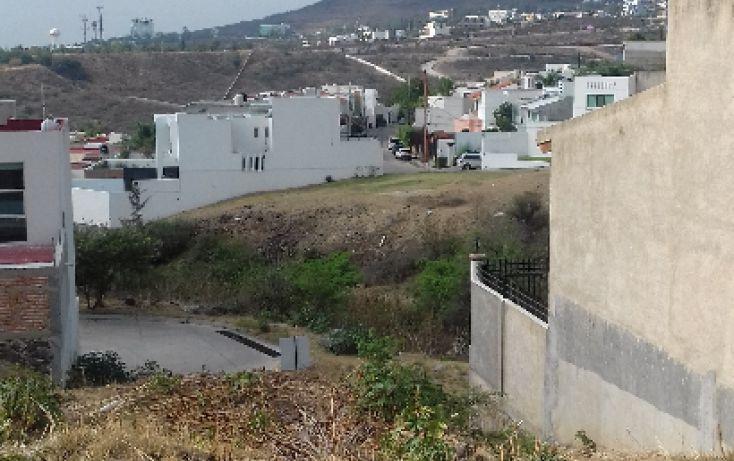 Foto de terreno habitacional en venta en, mirador de gran jardín, león, guanajuato, 1971832 no 01
