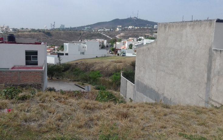 Foto de terreno habitacional en venta en, mirador de gran jardín, león, guanajuato, 1971832 no 02