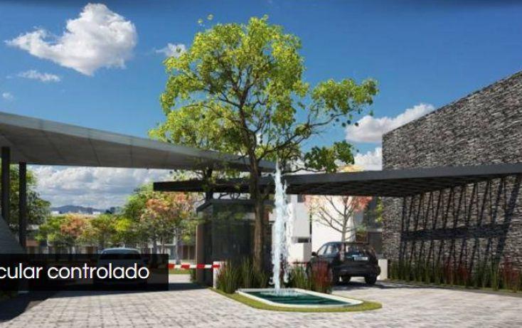 Foto de casa en venta en, mirador de la cañada, zapopan, jalisco, 2013566 no 02