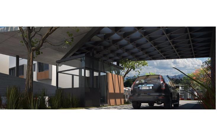 Foto de casa en venta en  , mirador de la cañada, zapopan, jalisco, 2013566 No. 04