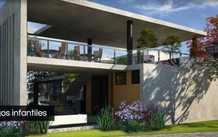 Foto de casa en venta en, mirador de la cañada, zapopan, jalisco, 2013566 no 07
