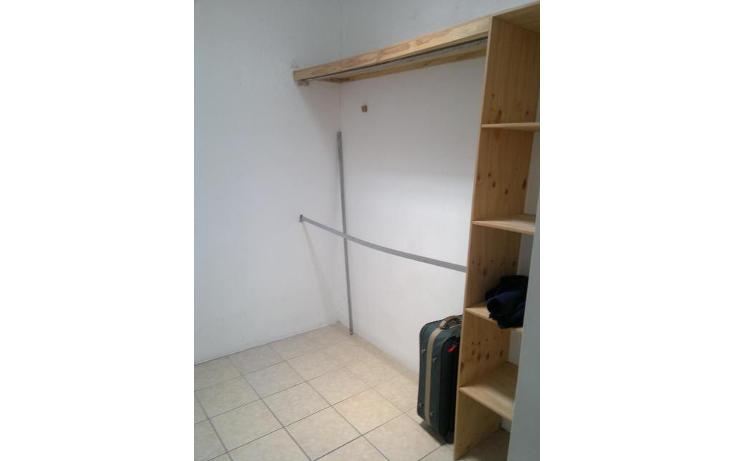Foto de casa en renta en  , mirador de la silla, guadalupe, nuevo le?n, 1188735 No. 11