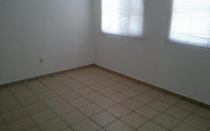 Foto de casa en renta en  , mirador de la silla, guadalupe, nuevo le?n, 1188735 No. 12
