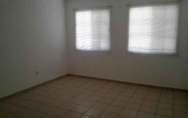 Foto de casa en renta en  , mirador de la silla, guadalupe, nuevo le?n, 1188735 No. 15