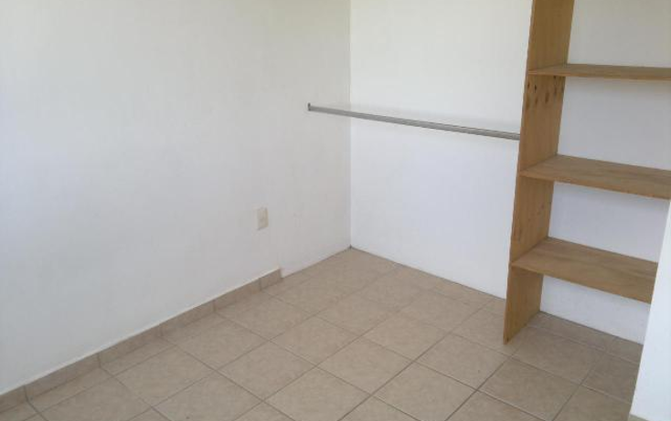 Foto de casa en renta en  , mirador de la silla, guadalupe, nuevo le?n, 1188735 No. 16