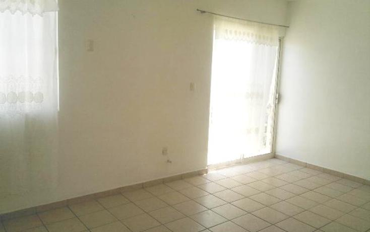 Foto de casa en renta en  , mirador de la silla, guadalupe, nuevo le?n, 1188735 No. 17