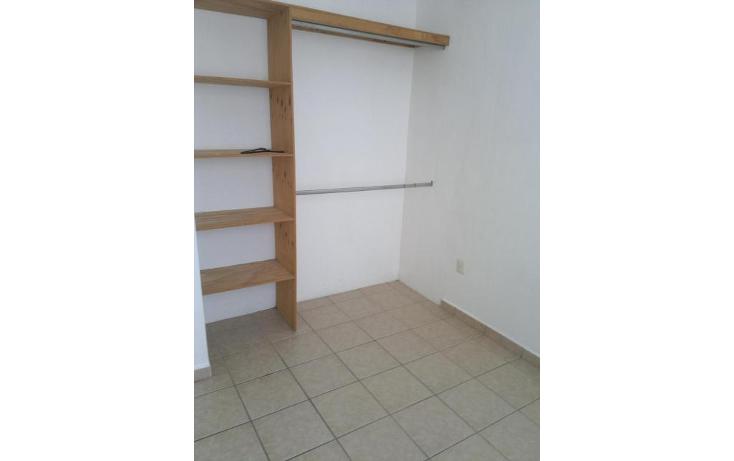 Foto de casa en renta en  , mirador de la silla, guadalupe, nuevo le?n, 1188735 No. 18