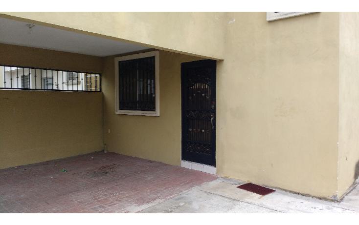 Foto de casa en venta en  , mirador de la silla, guadalupe, nuevo león, 1480841 No. 03