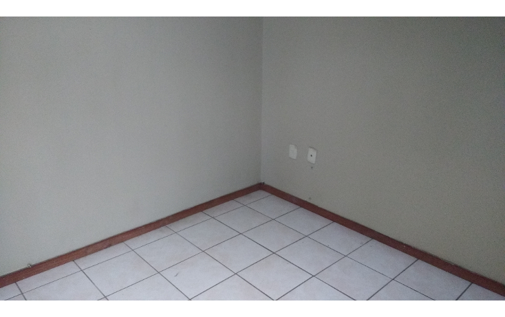 Foto de casa en venta en  , mirador de la silla, guadalupe, nuevo león, 1480841 No. 09