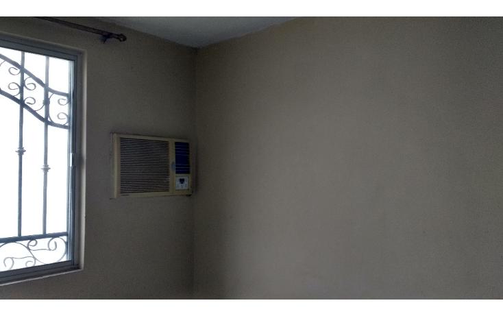 Foto de casa en venta en  , mirador de la silla, guadalupe, nuevo león, 1480841 No. 11