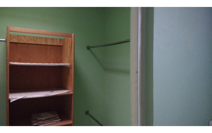 Foto de casa en venta en  , mirador de la silla, guadalupe, nuevo león, 1480841 No. 13