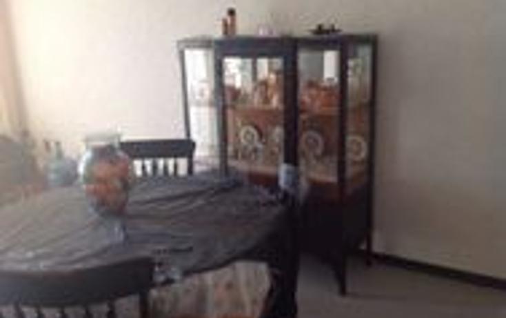 Foto de casa en venta en  , mirador de las culturas, aguascalientes, aguascalientes, 1066423 No. 06