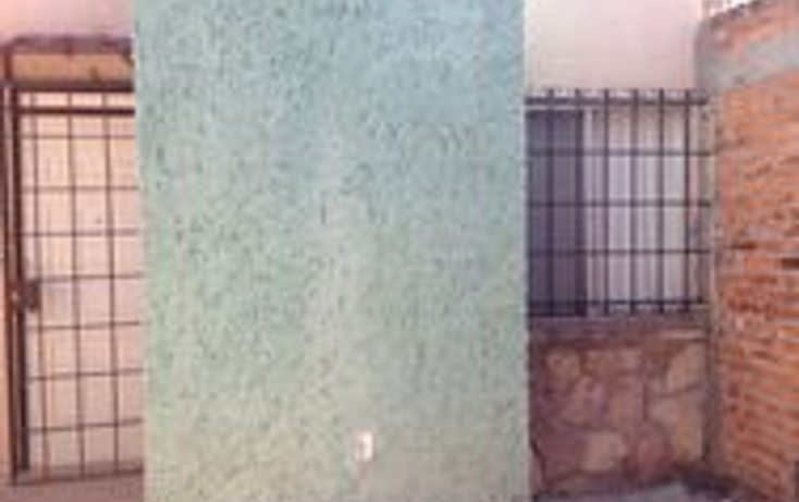 Foto de casa en venta en  , mirador de las culturas, aguascalientes, aguascalientes, 1066423 No. 12