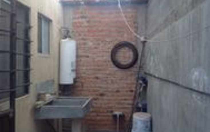 Foto de casa en venta en  , mirador de las culturas, aguascalientes, aguascalientes, 1066423 No. 15