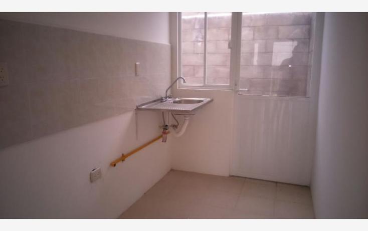 Foto de departamento en venta en  , mirador de las culturas, aguascalientes, aguascalientes, 2702916 No. 05