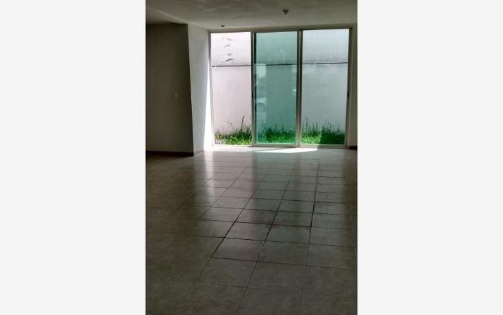 Foto de casa en venta en mirador de las cumbres 1, el mirador, el marqués, querétaro, 1025295 No. 02