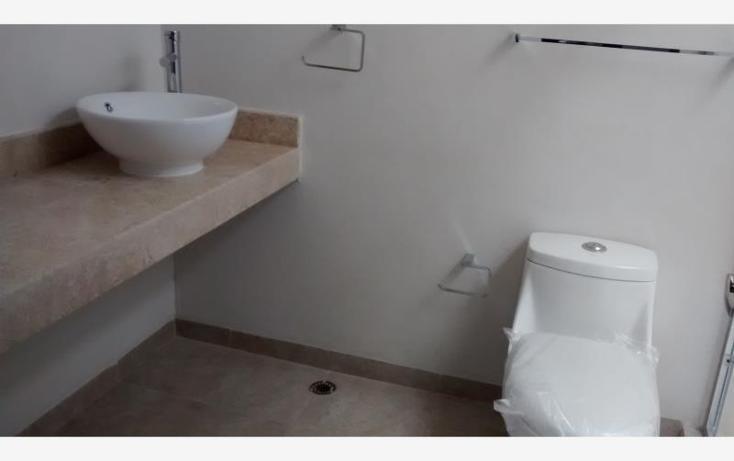 Foto de casa en venta en mirador de las cumbres 1, el mirador, el marqués, querétaro, 1025295 No. 14