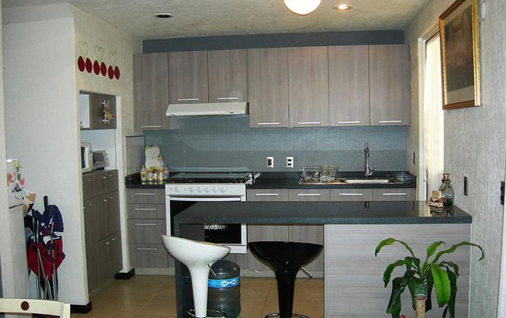 Foto de casa en venta en mirador de las ranas , el mirador, el marqués, querétaro, 521791 No. 03