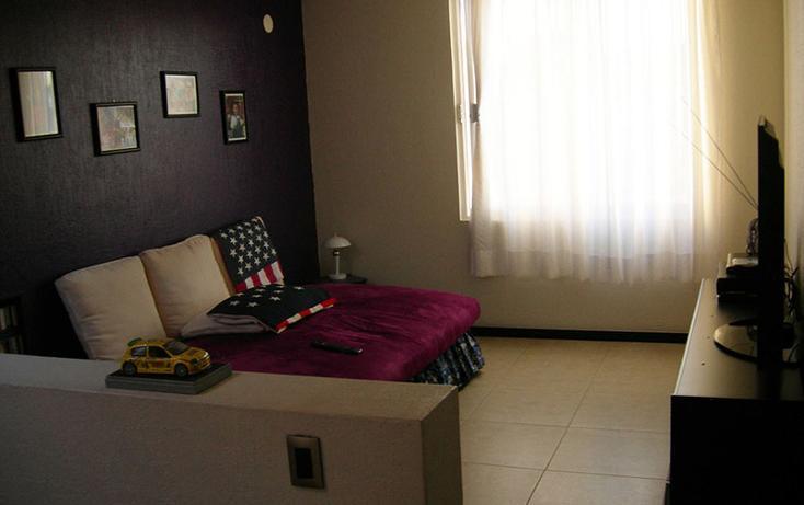 Foto de casa en venta en mirador de las ranas , el mirador, el marqués, querétaro, 521791 No. 05