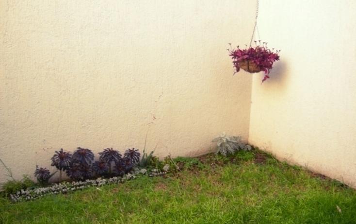 Foto de casa en venta en mirador de las ranas , el mirador, el marqués, querétaro, 521791 No. 14