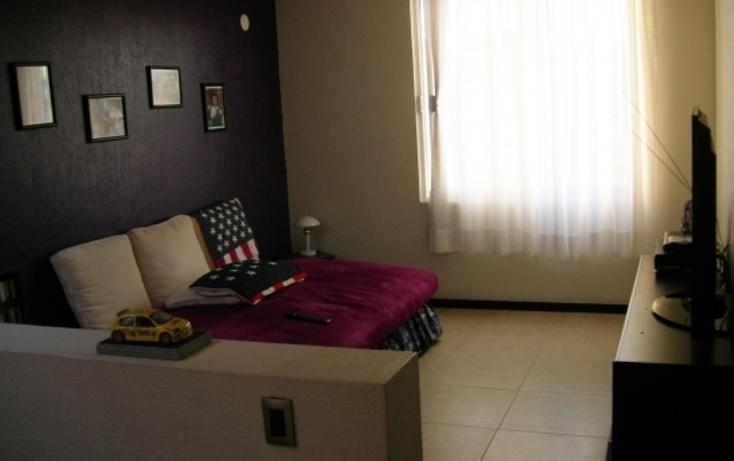 Foto de casa en venta en mirador de las ranas , el mirador, el marqués, querétaro, 521791 No. 16