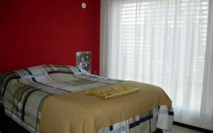 Foto de casa en venta en mirador de las ranas , el mirador, el marqués, querétaro, 521791 No. 17