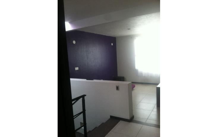 Foto de casa en venta en mirador de las ranas , el mirador, el marqués, querétaro, 521791 No. 18