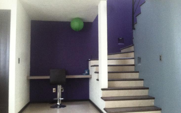 Foto de casa en venta en mirador de las ranas , el mirador, el marqués, querétaro, 521791 No. 20