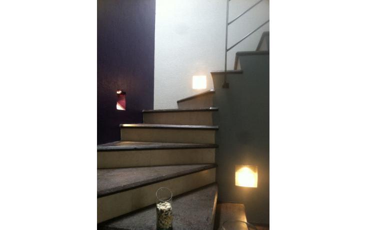 Foto de casa en venta en mirador de las ranas , el mirador, el marqués, querétaro, 521791 No. 22