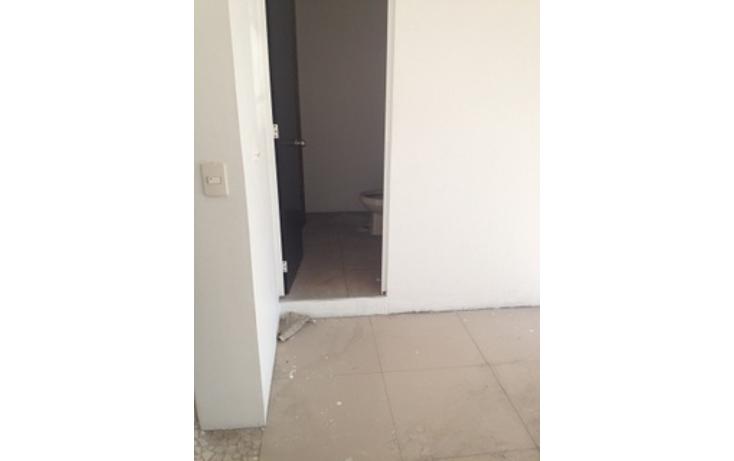 Foto de local en renta en  , mirador de san isidro, zapopan, jalisco, 1856424 No. 13