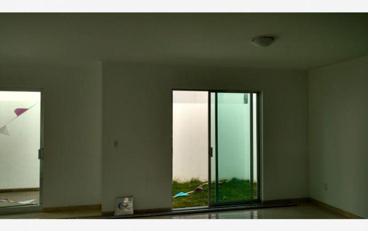 Foto de casa en venta en mirador de san joaquin 15, el tintero, querétaro, querétaro, 1622776 no 03
