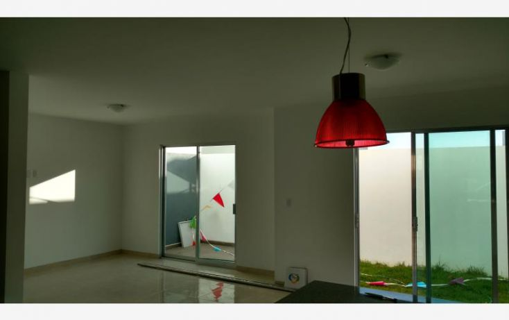 Foto de casa en venta en mirador de san joaquin 15, el tintero, querétaro, querétaro, 1622776 no 04