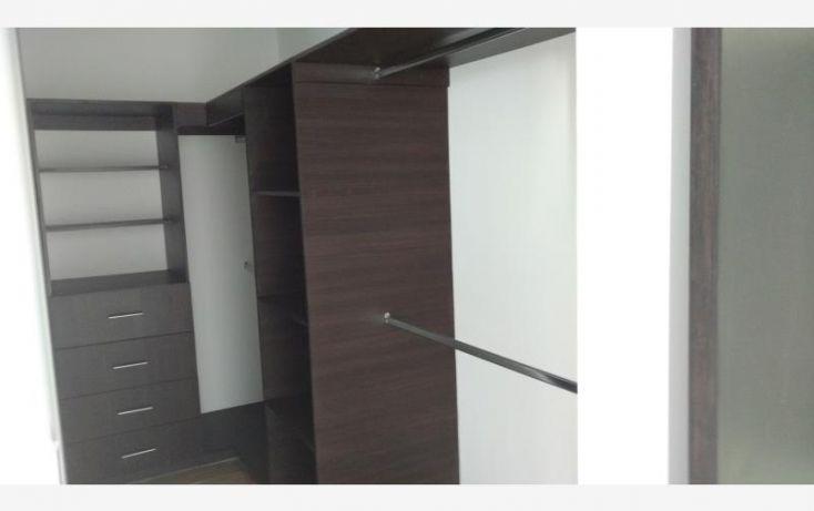 Foto de casa en venta en mirador de san joaquin 15, el tintero, querétaro, querétaro, 1622776 no 06