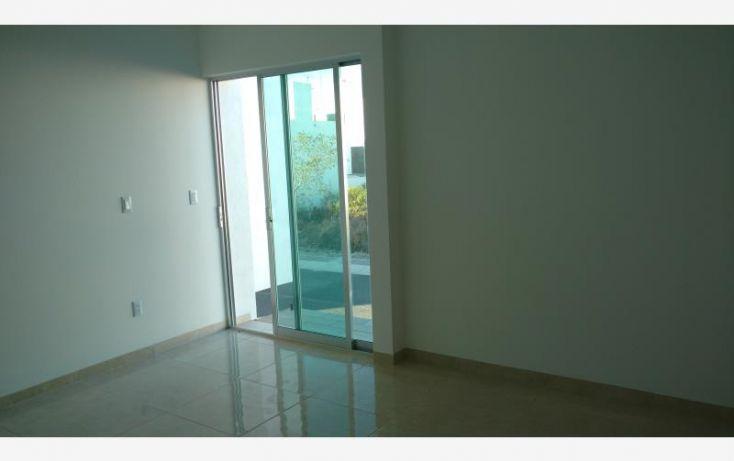 Foto de casa en venta en mirador de san joaquin 15, el tintero, querétaro, querétaro, 1622776 no 07