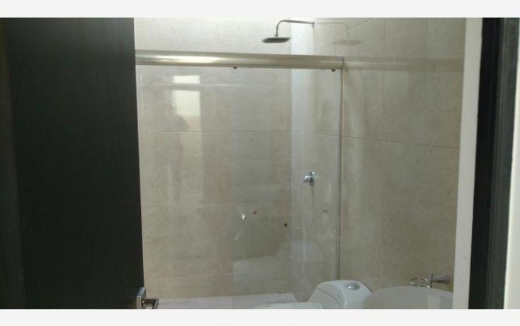 Foto de casa en venta en mirador de san joaquin 15, el tintero, querétaro, querétaro, 1622776 no 08