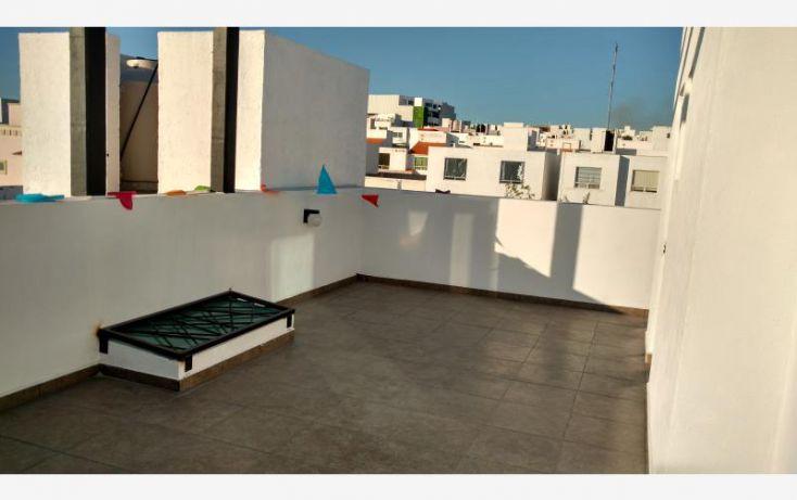 Foto de casa en venta en mirador de san joaquin 15, el tintero, querétaro, querétaro, 1622776 no 10