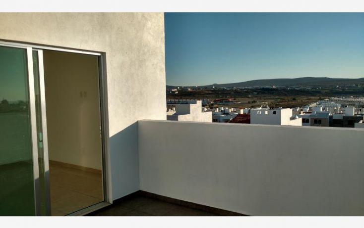 Foto de casa en venta en mirador de san joaquin 15, el tintero, querétaro, querétaro, 1622776 no 13