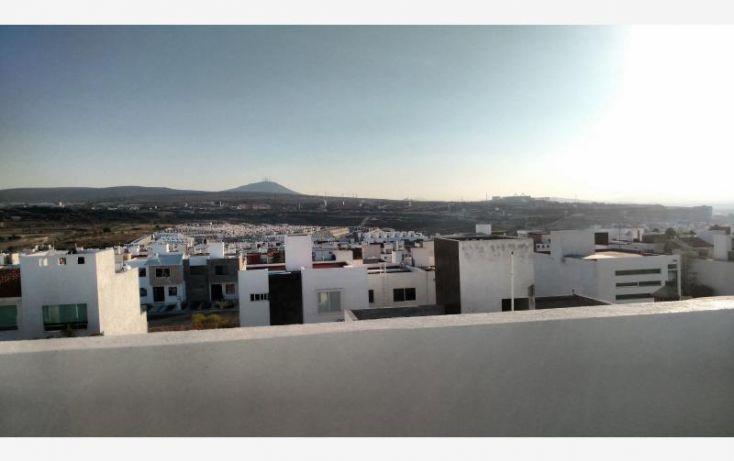 Foto de casa en venta en mirador de san joaquin 15, el tintero, querétaro, querétaro, 1622776 no 14