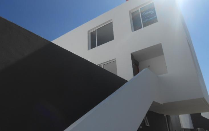 Foto de casa en renta en mirador de san juan 5 casa 15, el mirador, el marqués, querétaro, 1702476 no 03