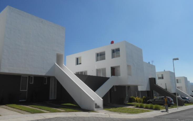 Foto de casa en renta en mirador de san juan 5 casa 15, el mirador, el marqués, querétaro, 1702476 no 04