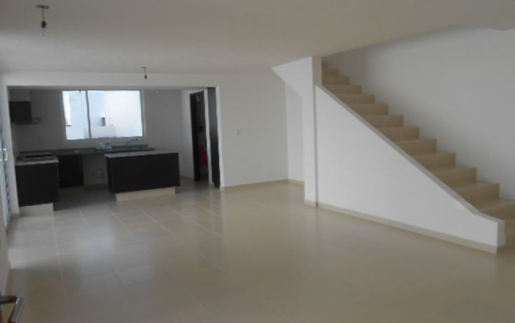 Foto de casa en renta en mirador de san juan 5 casa 15, el mirador, el marqués, querétaro, 1702476 no 06