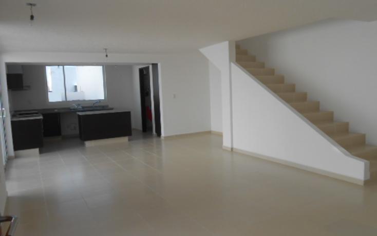 Foto de casa en renta en  , el mirador, el marqués, querétaro, 1702476 No. 06