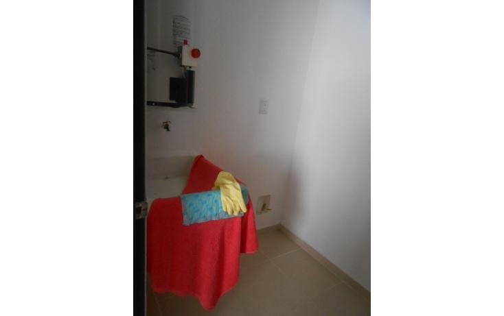 Foto de casa en renta en mirador de san juan 5 casa 15, el mirador, el marqués, querétaro, 1702476 no 09