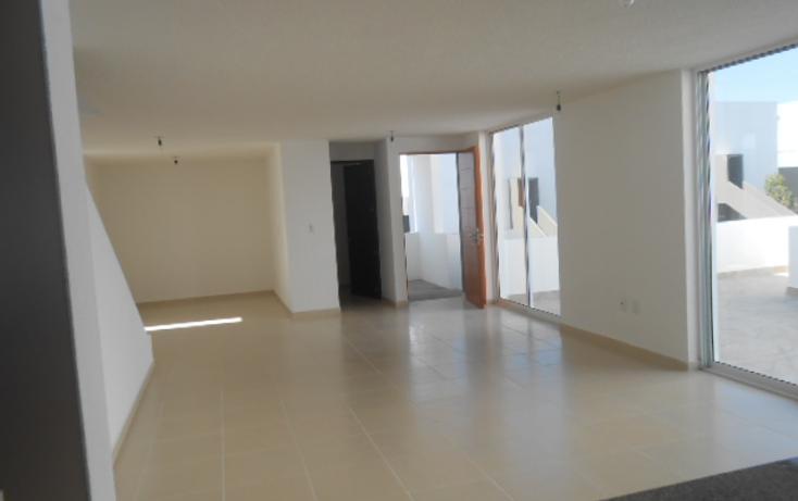 Foto de casa en renta en mirador de san juan 5 casa 15, el mirador, el marqués, querétaro, 1702476 no 10