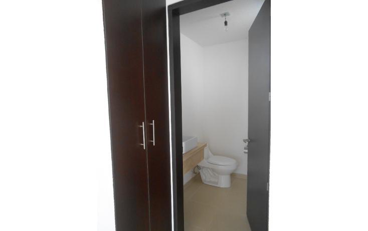 Foto de casa en renta en mirador de san juan 5 casa 15, el mirador, el marqués, querétaro, 1702476 no 11