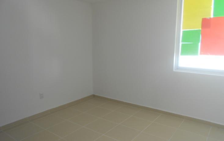 Foto de casa en renta en mirador de san juan 5 casa 15, el mirador, el marqués, querétaro, 1702476 no 13