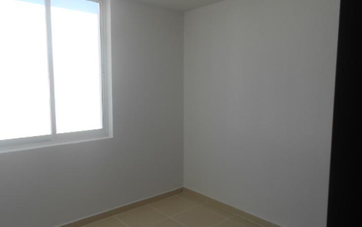Foto de casa en renta en mirador de san juan 5 casa 15, el mirador, el marqués, querétaro, 1702476 no 15