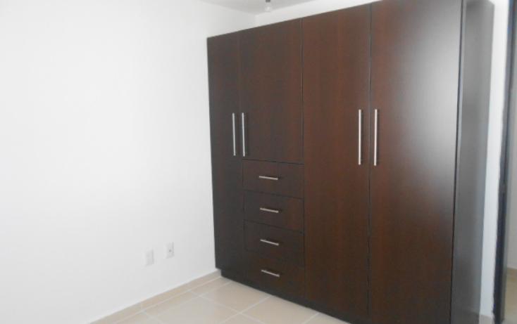 Foto de casa en renta en mirador de san juan 5 casa 15, el mirador, el marqués, querétaro, 1702476 no 16