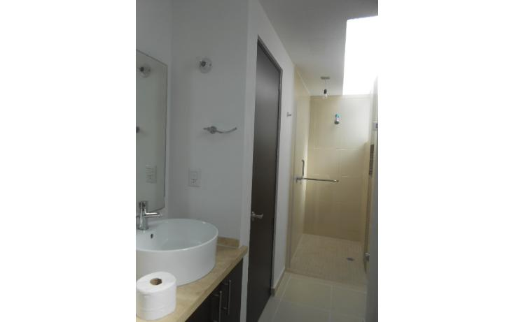 Foto de casa en renta en mirador de san juan 5 casa 15, el mirador, el marqués, querétaro, 1702476 no 17